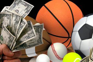 estrategias en las apuestas deportivas para ganar dinero