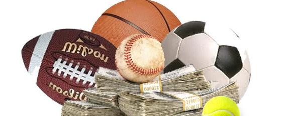 estrategias para apostar en deportes