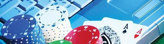 las mejores casas de apuestas para jugar online
