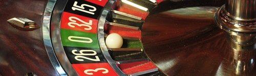 sistemas matematicos jugar ruleta