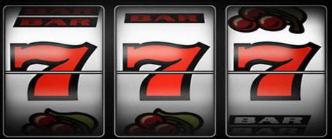 suerte numero 7