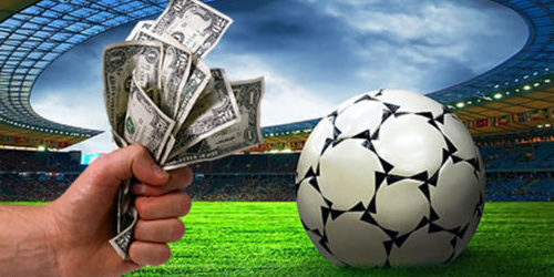 como empezar con las apuestas deportivas online