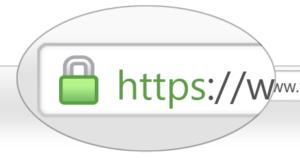 protocolo apuestas seguras https