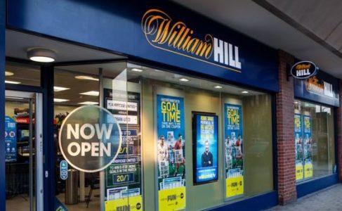 William Hill opiniones y comentarios