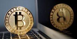 apuestas online con bitcoin
